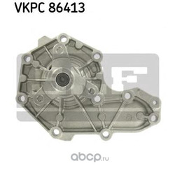 Водяной насос (Skf) VKPC86413