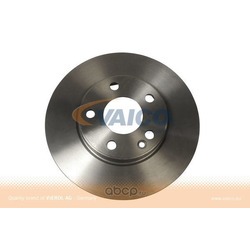 Тормозной диск (Vaico Vemo) V3080095