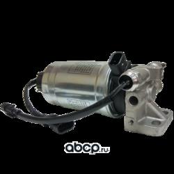 Фильтр топливный в сборе с датчиками и корпусом YUIL YFCR-001 (Yuil) YFCR001