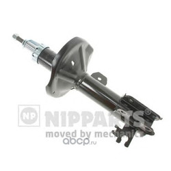 Амортизатор (Nipparts) N5500906G
