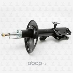 Амортизатор передний,газовый (TORR) DV1239L
