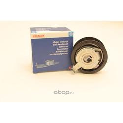 Натяжитель ремня, клиновой зубча (Klaxcar) RX36020