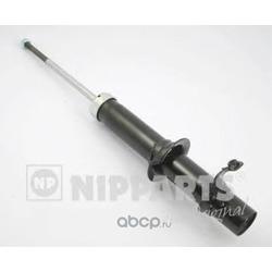 Амортизатор (Nipparts) J5514001G