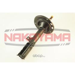 Амортизатор подвески газовый задний правый Toyota (NAKAYAMA) S268NY