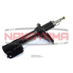 Амортизатор подвески газовый задний правый (NAKAYAMA) S279NY