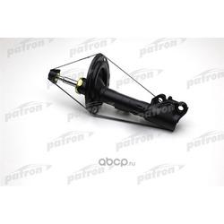 Амортизатор подвески передн лев LEXUS: ES 330 TOYOTA: CAMRY 04-06 (PATRON) PSA334387