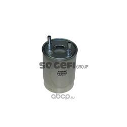 Фильтр топливный FRAM (Fram) P10669