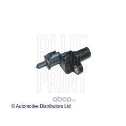 Датчик, положение распределительного вала (Blue Print) ADC47204