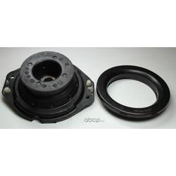 Ремкомплект, опора стойки амортизатора (Corteco) 49358126