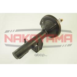 Амортизатор подвески газовый задний Ford Mondeo 1 (NAKAYAMA) S302NY
