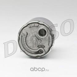 Насос топливный DENSO (Denso) DFP0106