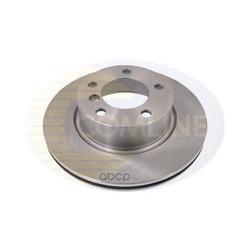 Тормозной диск (Comline) ADC1088V