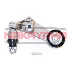 Ролик навесного оборудования (NAKAYAMA) QA90001