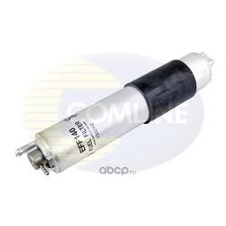 Топливный фильтр (Comline) EFF140