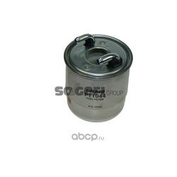 Фильтр топливный FRAM (Fram) P11044