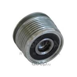 Механизм свободного хода генератора (ASAM-SA) 30438