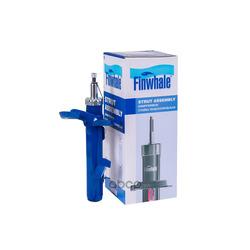 Амортизатор передний правый газовый (Finwhale) 13045GR