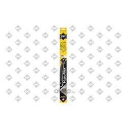 """Щётки стеклоочистителя комплект """"Visioflex"""", со спойлером (Swf) 119259"""