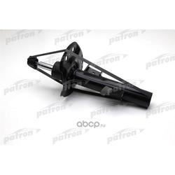 Амортизатор подвески передн прав FORD: MONDEO 07- (PATRON) PSA339718