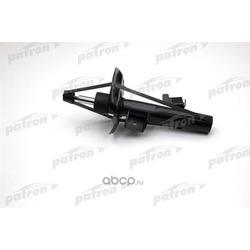 Амортизатор подвески передн лев FORD: MONDEO 07- (PATRON) PSA339719