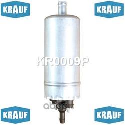 Бензонасос электрический (Krauf) KR0009P