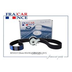 Комплект ГРМ дизель (Francecar) FCR210847