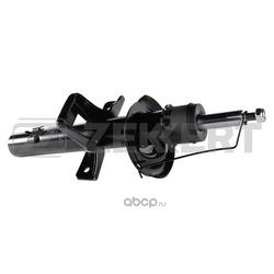 Амортизатор подвески газ. Ford Mondeo III 00- задний (Zekkert) SG5146