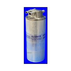 Топливный фильтр (Mecafilter) ELG5418