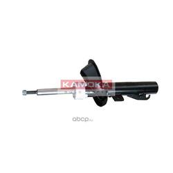 Амортизатор (KAMOKA) 20334106F