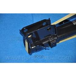 Амортизатор (Parts-Mall) PJBFR017