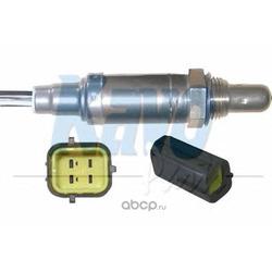 Датчик кислорода (kavo parts) EOS4006