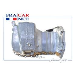Поддон картера двигателя (Francecar) FCR210356