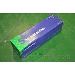 Амортизатор (Parts-Mall) PJBFR023