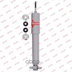 Амортизатор газомасляный KYB (F) (KYB) 554061