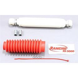 Амортизатор (RANCHO) RS5113