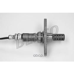 Датчик кислородный DENSO (Denso) DOX0110