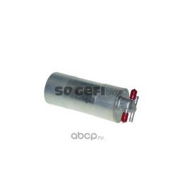 Фильтр топливный FRAM (Fram) P11466
