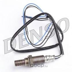 Датчик кислородный DENSO (Denso) DOX0121