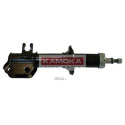 Амортизатор (KAMOKA) 20632202