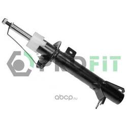 Амортизатор газовый передней подвески, правый (PROFIT) 20040423