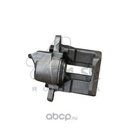 Тормозной суппорт (ASAM-SA) 30280