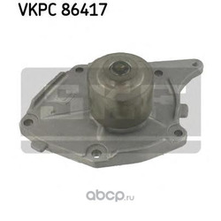Водяной насос (Skf) VKPC86417