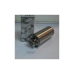 Фильтр, топливный (VAG) 4F0127435A