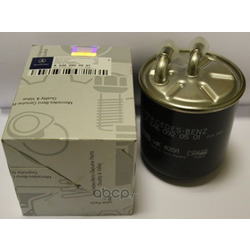 Фильтр топливный MB Viano (MERCEDES-BENZ) A6460920501