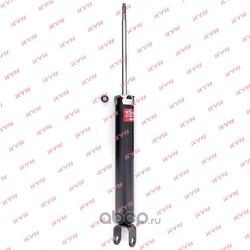 Амортизатор задний (Hyundai-KIA) 553101H101