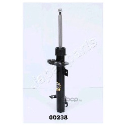 Амортизатор (Japanparts) MM00238