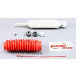 Амортизатор (RANCHO) RS5029