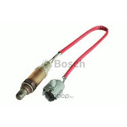 Лямбда-зонд (Bosch) 0258005722