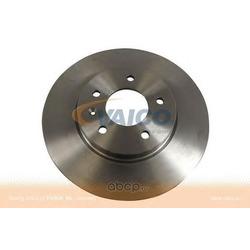 Тормозной диск (Vaico Vemo) V4080003