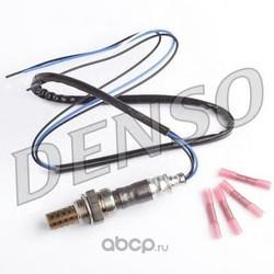 Датчик кислородный DENSO (Denso) DOX0114